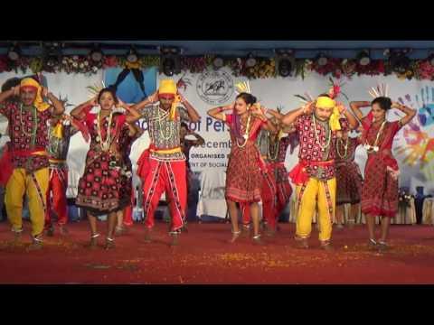 Video Pakhana upare jharana pani Sambalpuri dance download in MP3, 3GP, MP4, WEBM, AVI, FLV January 2017