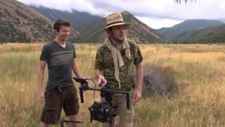 Nonton Shadow Of Mordor   Behind The Scenes Film Subtitle Indonesia Streaming Movie Download