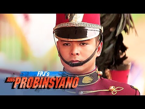 Full Episode 1 | FPJ's Ang Probinsyano (With Eng Subs)
