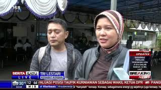 Video Ida Susanti Dipastikan Jadi Korban JT6109 Lewat Kartu Namanya di Televisi MP3, 3GP, MP4, WEBM, AVI, FLV Maret 2019