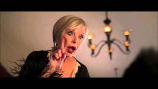 Fifty Shades Of Black  2016    Clip  3 5