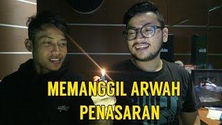 Video BEATBOXER PANGGIL ARWAH PENASARAN !! - Spesial Malam Jumat MP3, 3GP, MP4, WEBM, AVI, FLV Mei 2019