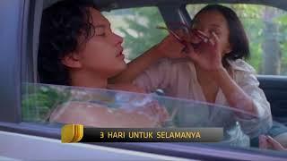 Nonton 3 Hari Untuk Selamanya  Hd On Flik  Trailer Film Subtitle Indonesia Streaming Movie Download