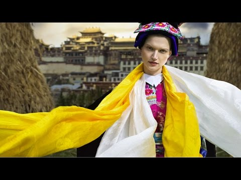 Next Level Wedding Photography by Hasselblad Ambassador Sails Chong (видео)