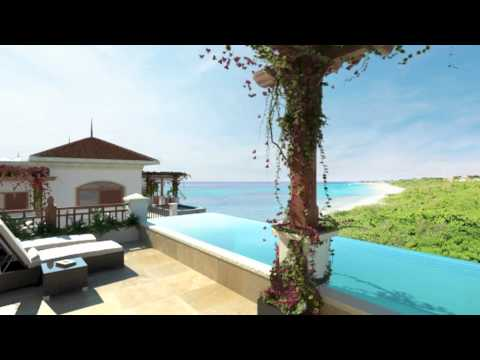 Zemi Beach House, Resort & Spa