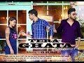 Tera Ghata | Gajendra Verma Ft. Karishma Sharma | Vikram Singh | official video.