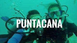 Isla Adentro: La otra cara de Puntacana (1/2)