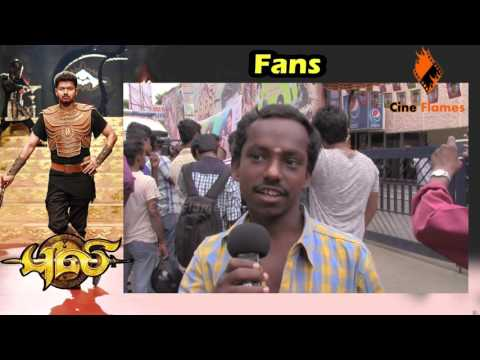 Puli release die hard vijay fans ilaiyathalapathy vijay puli movie video puli movie delay fans disappointed puli movie release vijay cf download altavistaventures Choice Image