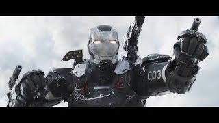 Nonton War Machine All Fight Moves. Film Subtitle Indonesia Streaming Movie Download