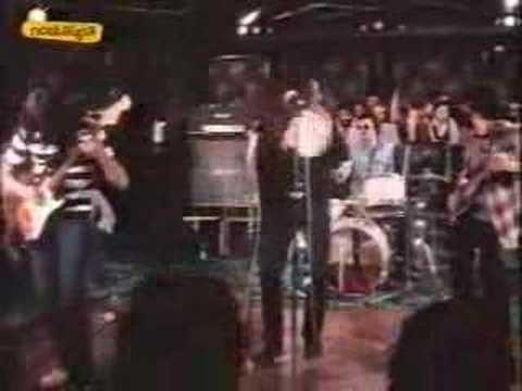 Programa TVE 1977 - Parte 2