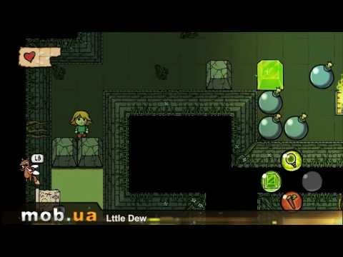 ittle dew android free