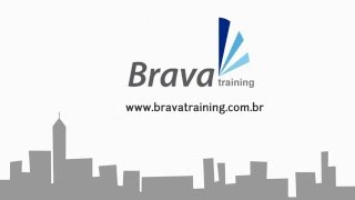 Brava Training - The Best Language Specialist