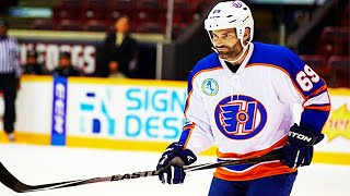 Nonton Movie Review: GOON 2: LAST OF THE ENFORCERS (2017) Film Subtitle Indonesia Streaming Movie Download