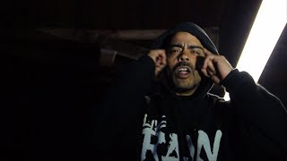 Agallah Don Bishop - Somebody Tell Me