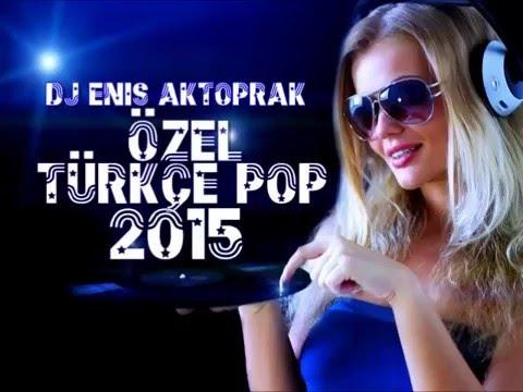 DJ 2015 terbaru mi mi mi - breakdutch remix nonstop