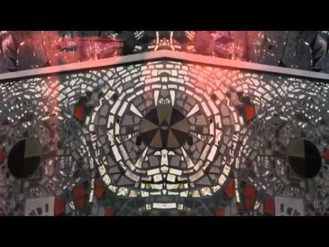 Anomalous - The Seraphim Veil (2011) (HD 720p)