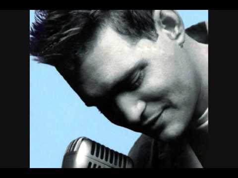 Tekst piosenki Michael Buble - These Foolish Things (Remind Me Of You) po polsku