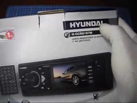 Hyundai h-cmmd4044 фотка