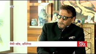 Video Guftagoo with Jackie Shroff MP3, 3GP, MP4, WEBM, AVI, FLV Juni 2019
