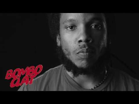 Stephen Marley - Pleasure or Pain ft Busta Rhymes & Konshens