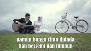 Download lagu Duhai Kasih Ku Mencintaimu Sebuah Penantian Suci Mp3