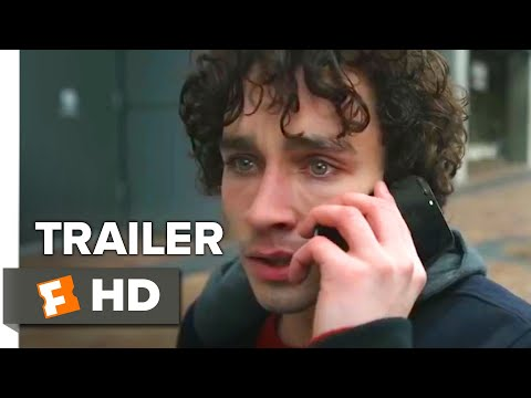 Bad Samaritan Trailer #1 (2018) | Movieclips Indie