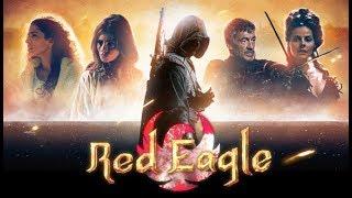 Nonton Red Eagle    Aguila Roja    English Movie Dubbed In Hindi Hd Film Subtitle Indonesia Streaming Movie Download