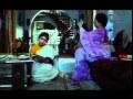 Download Lagu Part1 - Marupadiyum (1993) - subtitles Mp3 Free