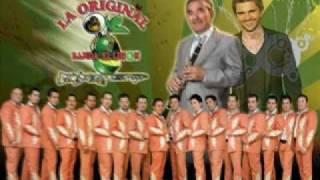 video y letra de Y no regresas (audio) por La Original Banda El Limon
