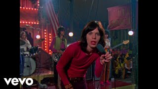 You Can't Always Get What You Want (The Rolling Stones Rock and Roll Circus)