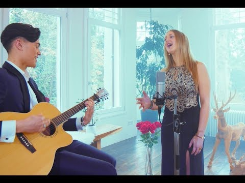 Liam Payne, Rita Ora - For You (Fifty Shades Freed) - (Acoustic Cover By Bodine Ft. Noah)
