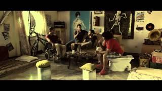 Mere Haule Dost Trailer- Full HD