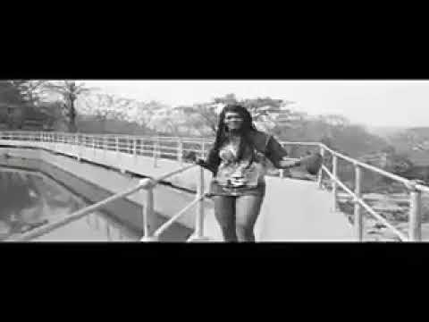 Sharon Sonia Ft Landy - Memi (Official Video) - Ebiraland Media