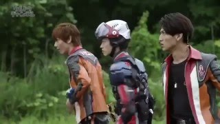 download lagu download musik download mp3 Ultraman x ginga victory vs Judas Spector