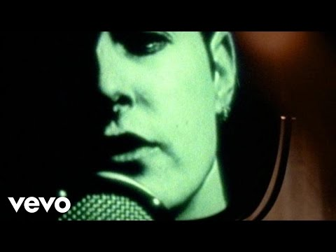 Jars Of Clay - Flood