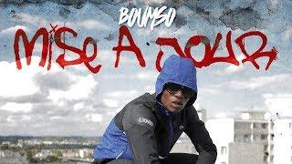 Download Lagu Boumso - Mise à Jour I Daymolition Mp3