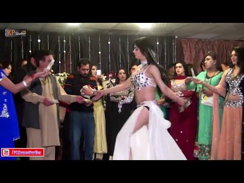RIMAL ALI PERFORMING @ PAKISTANI WEDDING PARTY