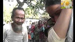 Download Video ৭ বছরের শিশু ধর্ষণ ভিডিও MP3 3GP MP4