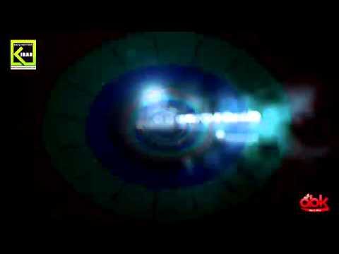 Video MARATHI MASHUP DJ KIRAN KOLHAPUR N ABK VFX download in MP3, 3GP, MP4, WEBM, AVI, FLV January 2017