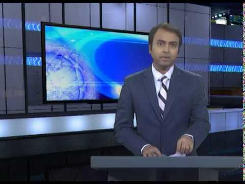 06 PM News || সন্ধ্যা ০৬টার সংবাদ || 21 May 2020 || ETV News
