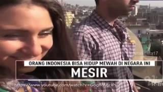 Video ORANG INDONESIA BISA HIDUP MEWAH DI NEGARA INI || On The Spot Trans 7 Terbaru 31 Januari 2018 MP3, 3GP, MP4, WEBM, AVI, FLV Maret 2018