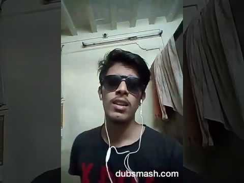 Raees Dubsmash