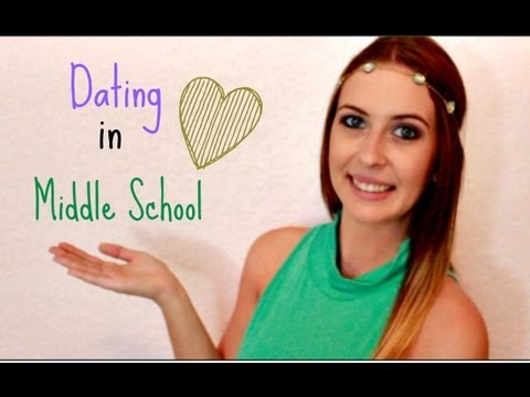 Should dating techniques be taught in schools