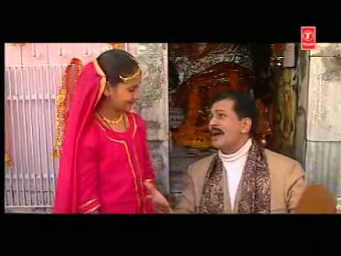 Main Pardesi hoon  Jai Maa Vaishno Devi     YouTube