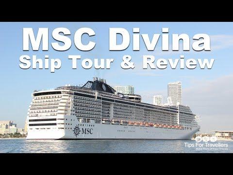 Divina Traveler Reviewstraveler Reviews