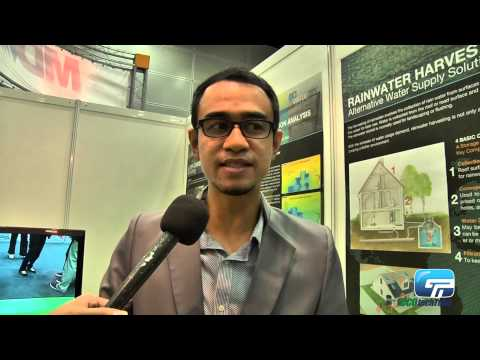 Virtuocity Systems : Augmented Reality (AR) & 3D - For better visuality