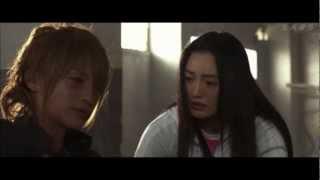 Gokusen Movie MV - Beat It