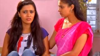 Lakshmi Baramma - ಲಕ್ಷ್ಮೀ ಬಾರಮ್ಮ - 14th August 2014 - Full Episode