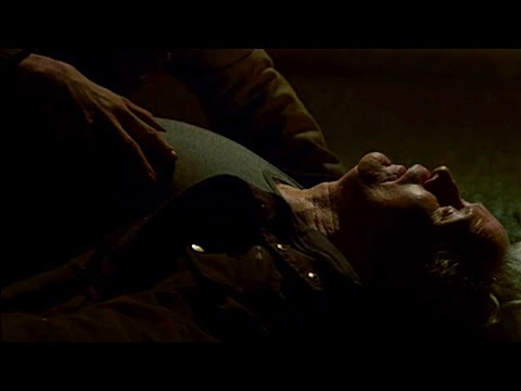 Uncle Ben's Death Scene - The Amazing Spider-Man (2012) Movie CLIP HD