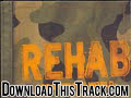 Walk Away - Rehab